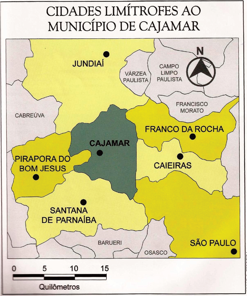 Figura2 Cajamar municipios.png